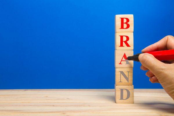 Raise your Brand Profile